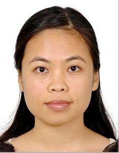 Dong Thuong Hien