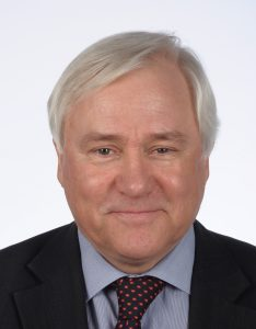 Michael Böhme