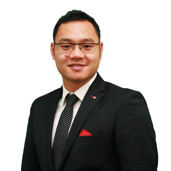 Hữu Hưng Nguyễn