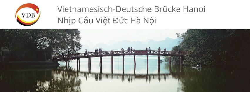 VDB Hanoi