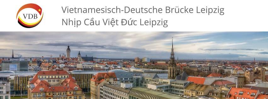 VDB Leipzig