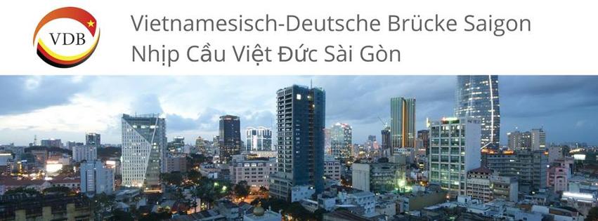 VDB Saigon