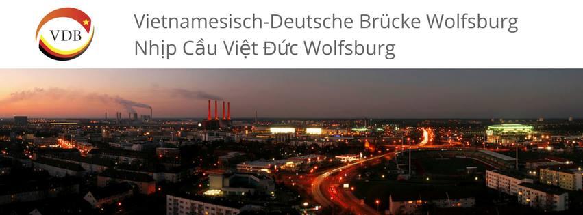 VDB Wolfsburg
