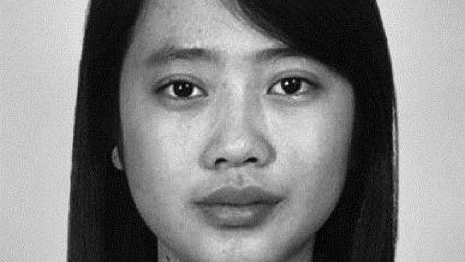 Thuy Ngan Vu, geboren 1991, studiert im 3. Jahr Deutsch an der Universität Hanoi in Vietnam.