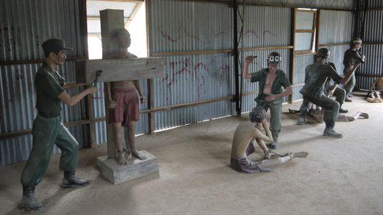 Gefaengnismuseum-Phu-Quoc-540x304