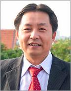 Nguyễn, Sơn Thu