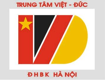 Trung Tam Viet Duc