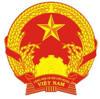 Vietnamesische Botschaft