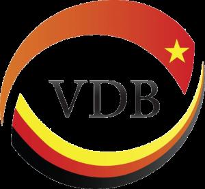 VDB e.V.