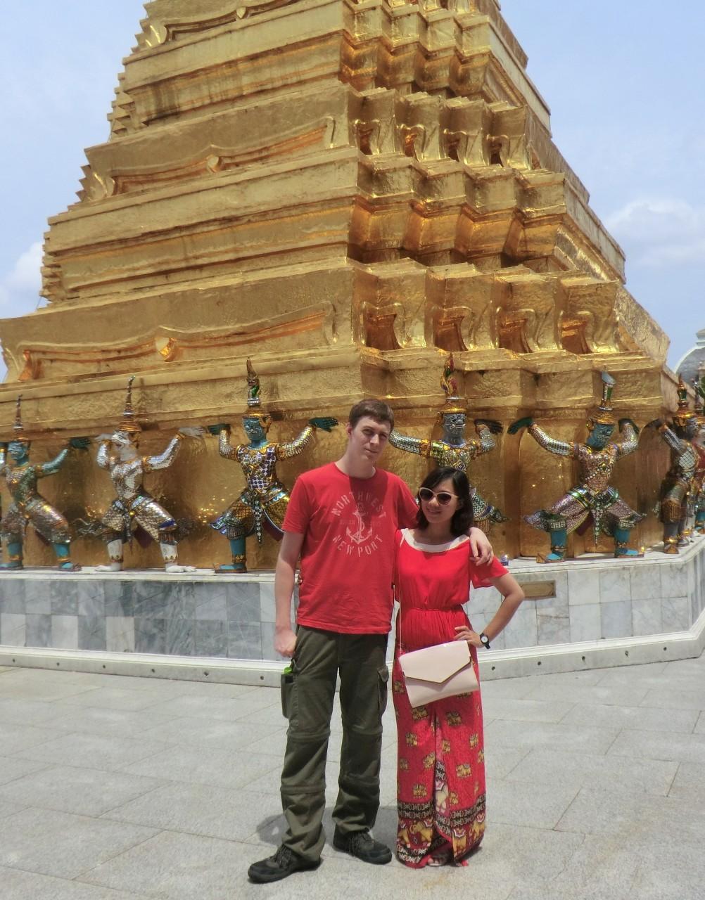 thai-lan-2012