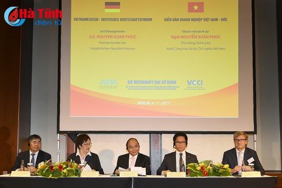 Nachhaltige Verbindungen langfristige Zusammenarbeit 3