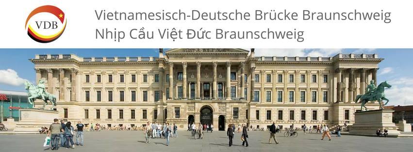 VDB Braunschweig