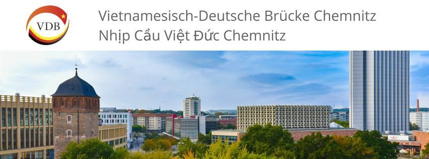 VDB Aue und Chemnitz
