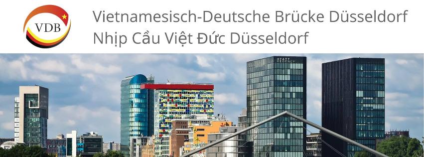 VDB Düsseldorf