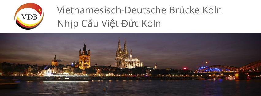 VDB Köln