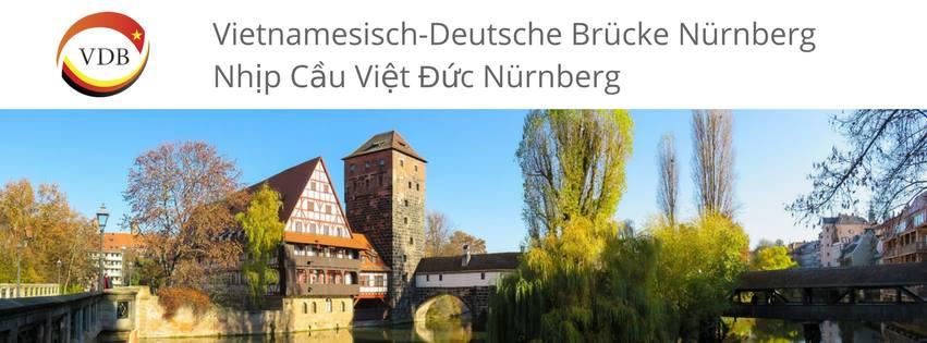 VDB Nürnberg