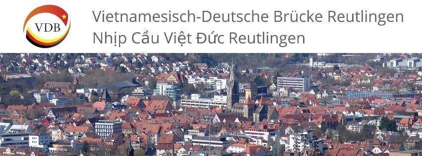 VDB Reutlingen