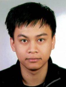Nguyễn Quang Đức