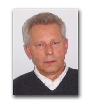 Dr.Martin Hahn