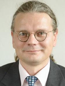 Michael Wehrmann, Rechtsanwalt